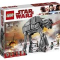 Up to 2,000 extra Clubcard points with a large selection of LEGO