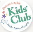 Kids Store _Barnes&Noble Kids' Club