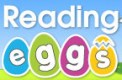 Early Learning Curriculum for Kids -Reading Eggs