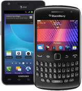 Consumer Electronics sitemap -Shop Phones Phone Sale