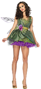 Costume Marketplace_WOODLAND_FAIRY