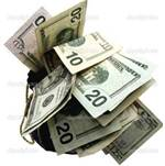 PayPal Money processing