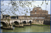 Pimsleur language Learning -Italy