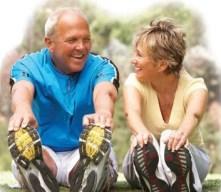 Anti Aging Regenerine -UniScience -Crack Aging Code -CLICK HERE