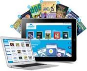 School Supplies Checklist _Storia_TeacherExpress_TheTeacherStore