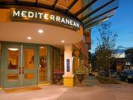 ShareTrips -Mediterranean Inn near Pacific Northwest Ballet, Seattle, WA.