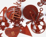 Gift baskets _ZChocolat _Accessories for Every Occasion