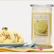 Candle Gift Surprise_iced-lemon-Jewelry Candle