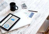Excel Advanced Training _Microsoft-Excel-2016_ed2go
