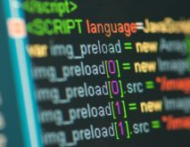 Web Design _Intermediate Java Programming_Online Courses_ed2go