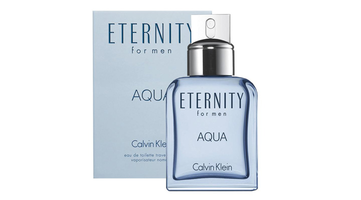 affordable EDt for Men