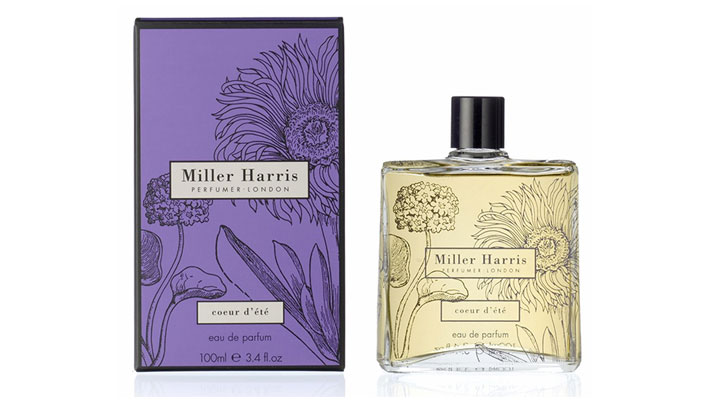 Top choice perfume for pregnancy