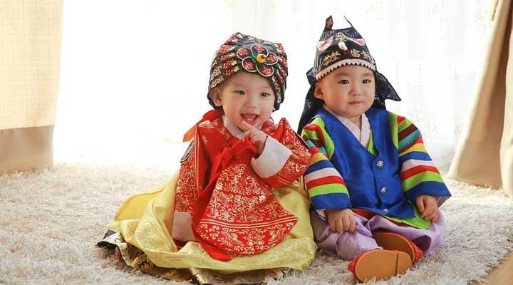 newborn baby cloths