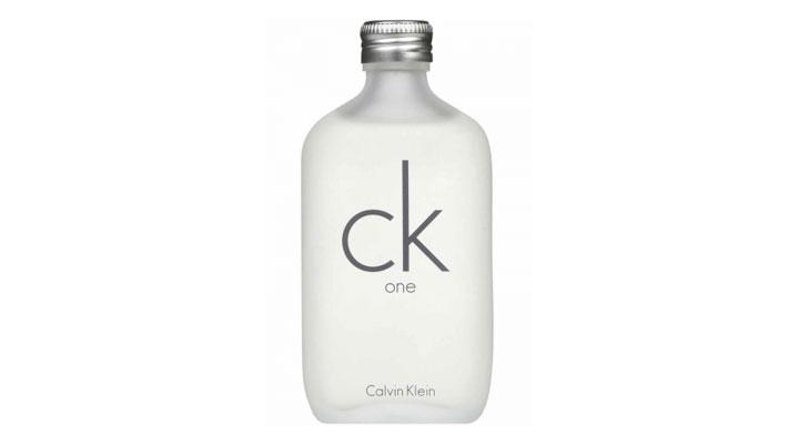 best unisex perfumes