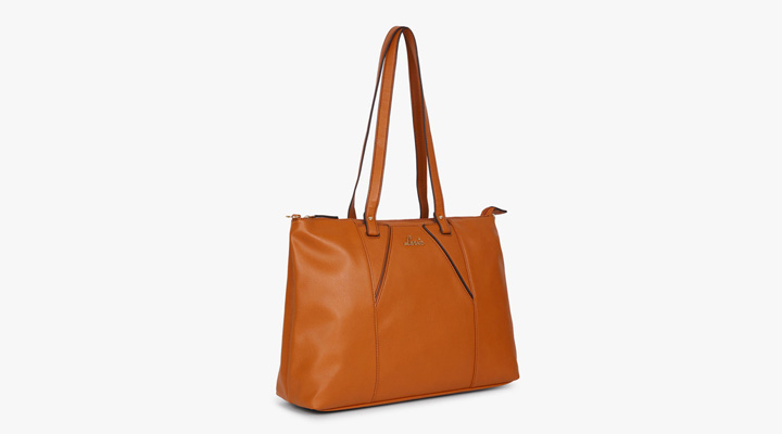 Best laptop totes for office