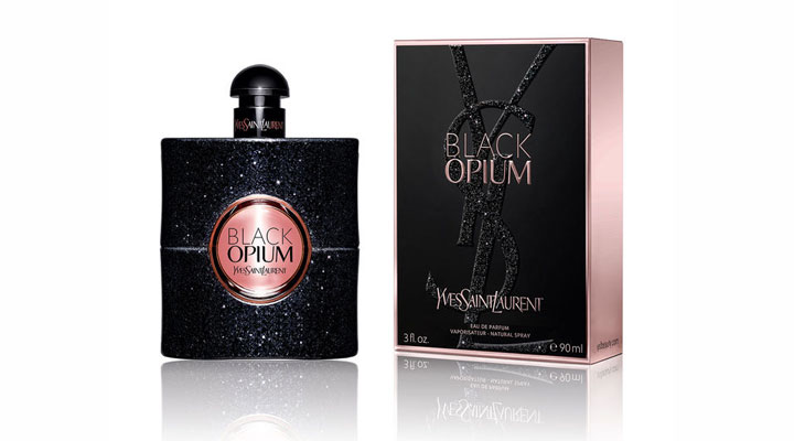 women perfume for special occasion wear