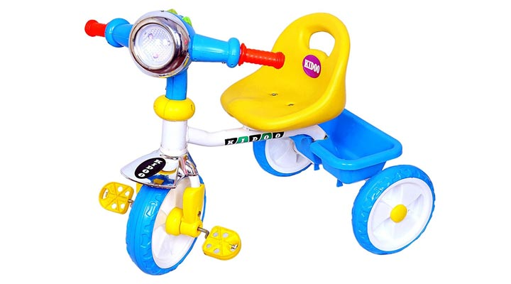 best children tricycle