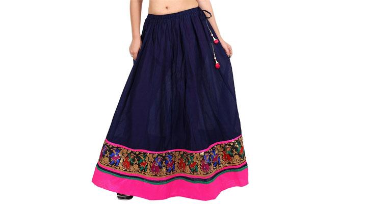 dress in india