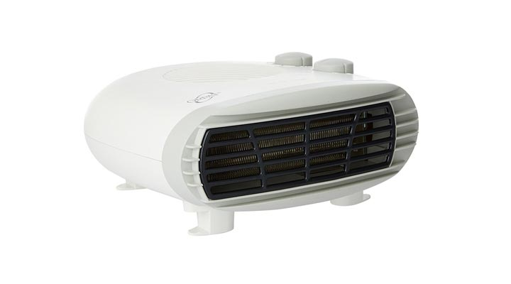 best children room heater