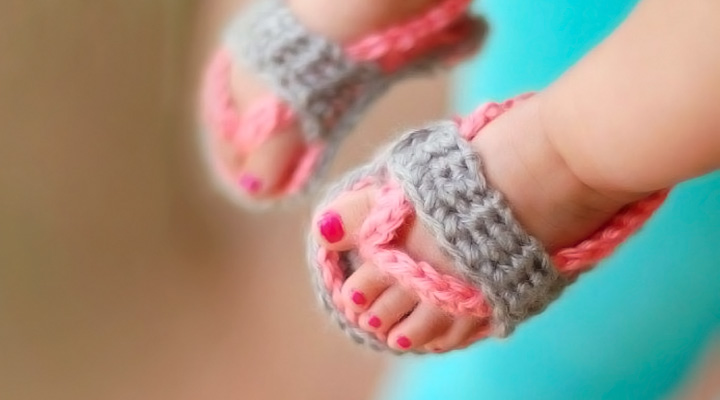 15 best nail polishes for kids – Safe and nontoxic nail polish for toddler's tootsies