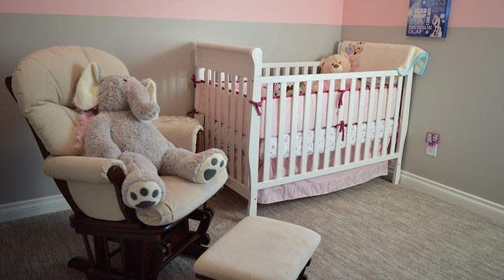 15 best room heater for baby – Advantages and Disadvantages of using room heater for baby!