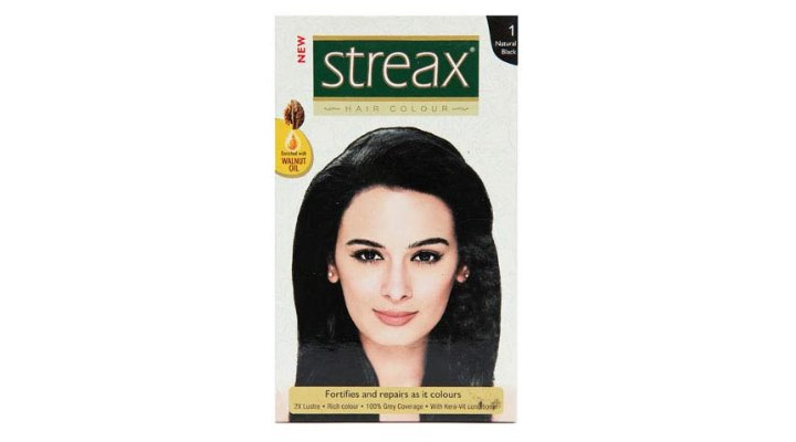best hair color for women