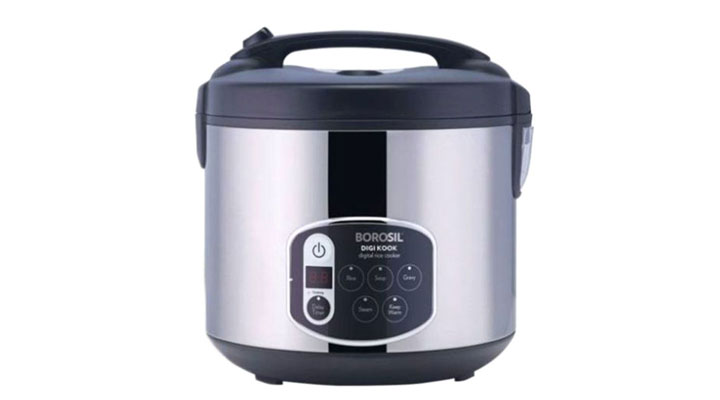 best rice cooker ever to buy