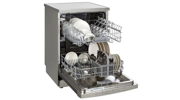 best kitchenware to buy