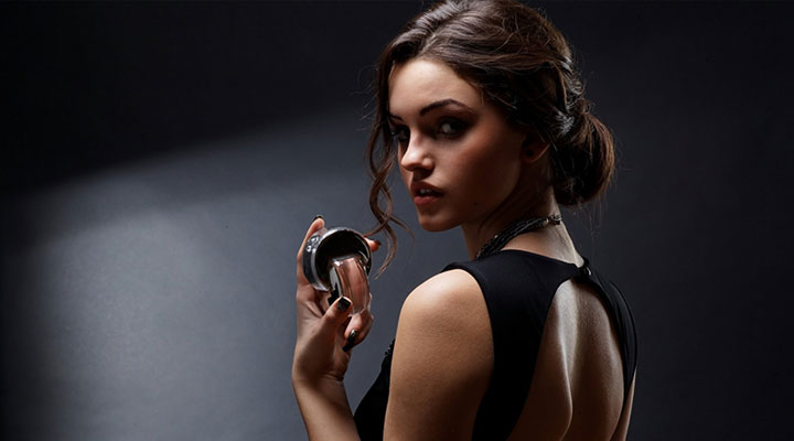 15 best women perfumes for workplace – How to choose office friendly perfume?