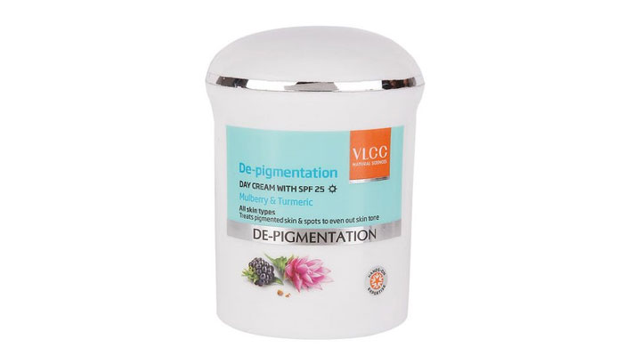 lightening cream for hyperpigmentation