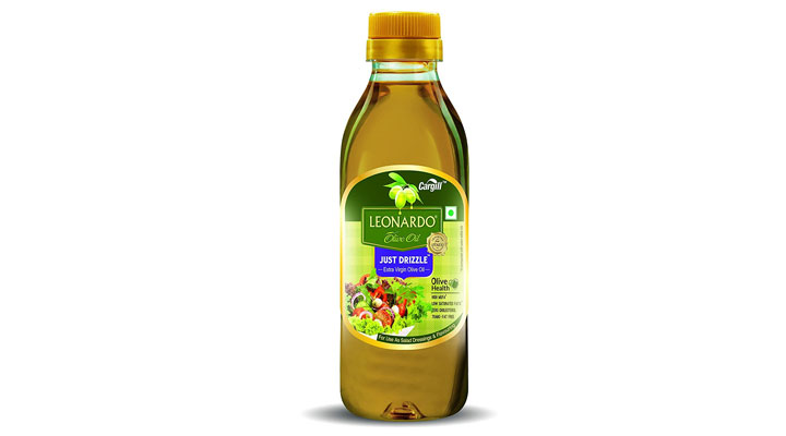 best extra virgin olive oil for hair and face