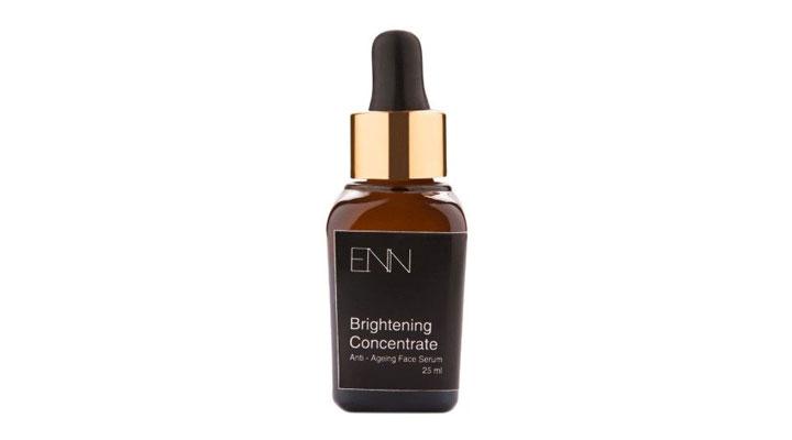 best serum for old women skin