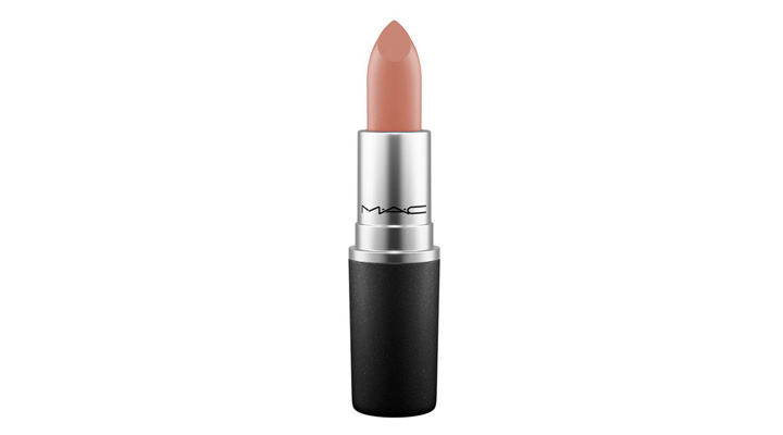 best nude lipstick for indian skin tone