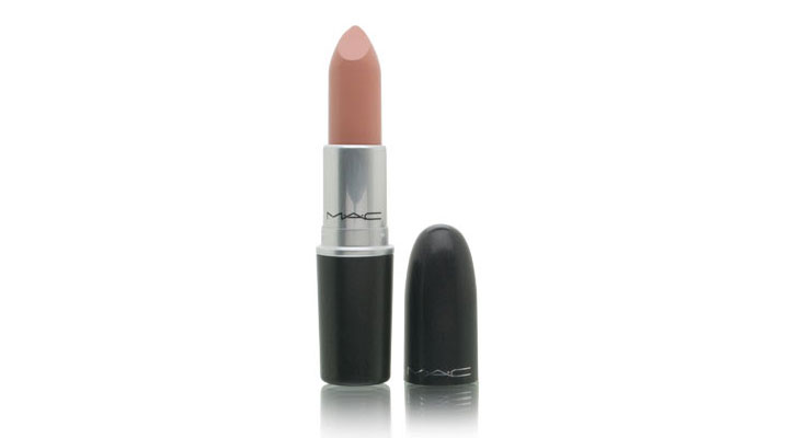 best nude lipstick for fair indian skin