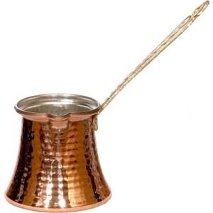 دلة قهوة تركية 6