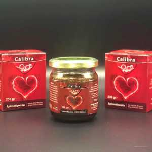 Calebra Honey for Married Couples