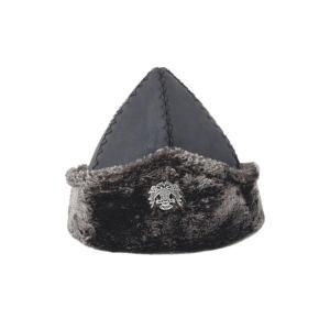 قبعة ارطغرل الفلكلورية