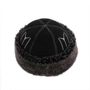 قبعة عثمانية فلكلورية