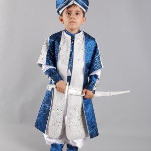ملابس ختان اطفال 129