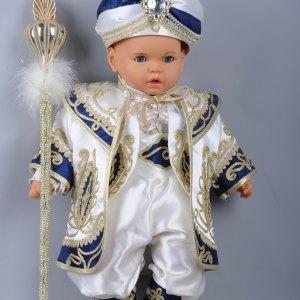 ملابس ختان اطفال 133