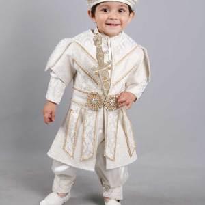 ملابس ختان اطفال 125