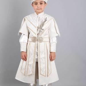 ملابس ختان اطفال 135