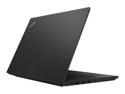 Lenvovo Thinkpad E14-14""