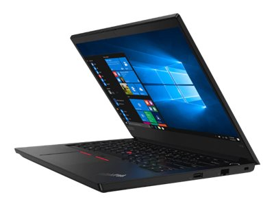 Lenovo ThinkPad E14-14""