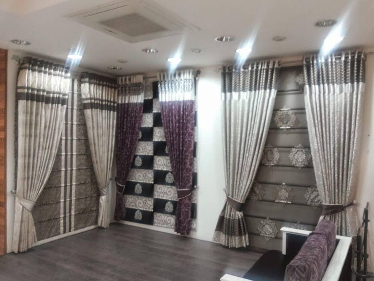 luxmi furnishing curtain store home