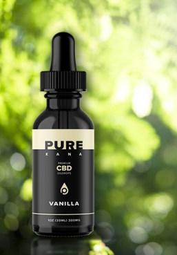 purekana cbd oil amazon