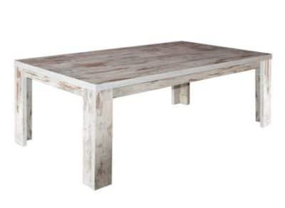 Tavoli Ikea Classifica E Recensioni Ottobre 2019