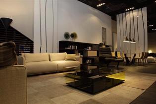 NATUZZI UAE Sale Amp Offers Locations Store Info