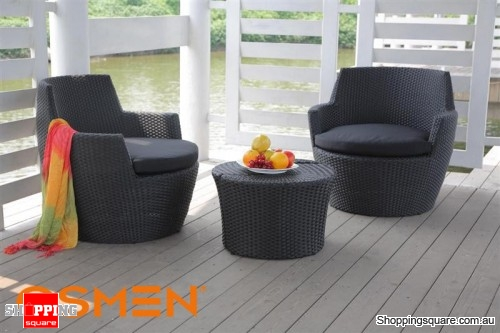 Discount Furniture Online Shopping