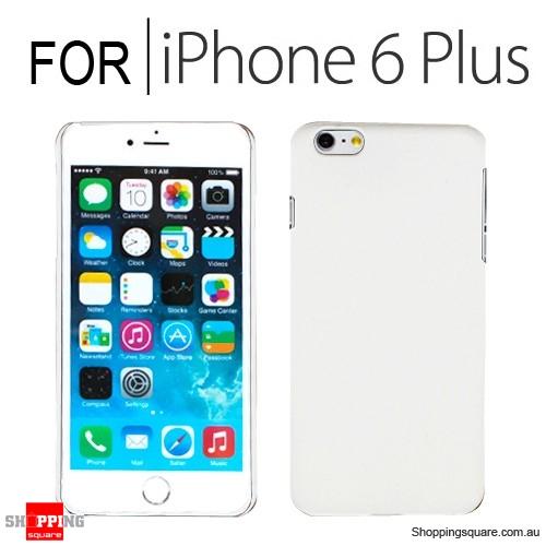 6s Iphone Perfume Plus Case